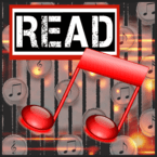 howtoreadmusic.net logo for website